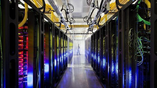 Google quiere empleados que sepan «torturar a los datos»