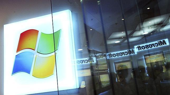 Windows 9 podría ser gratis para usuarios de Windows XP, Vista y 7
