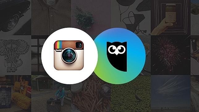 Hootsuite integra Instagram y entorpece la gestión de las redes sociales