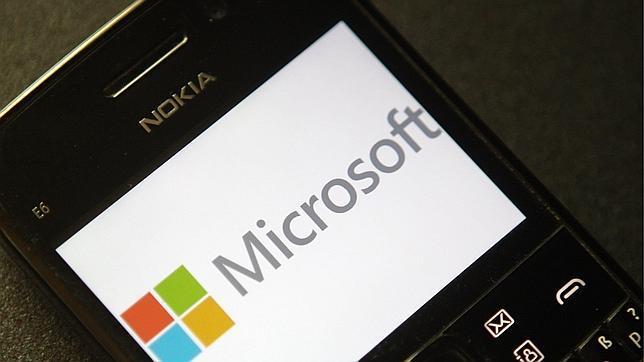 Microsoft vence a Motorola en un duelo de patentes
