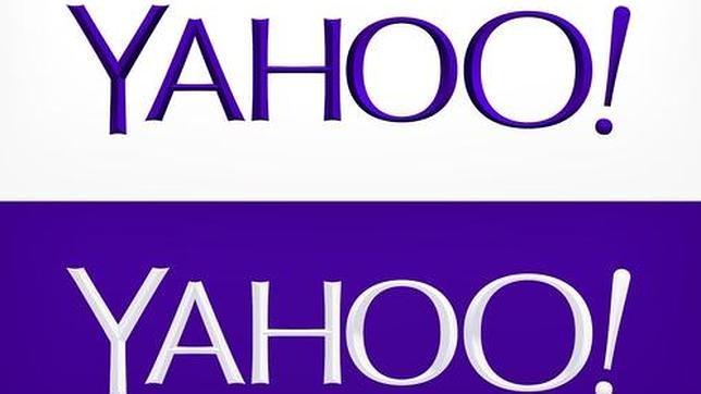 Yahoo! cambia de logotipo para ser «más fiel a sus raíces»