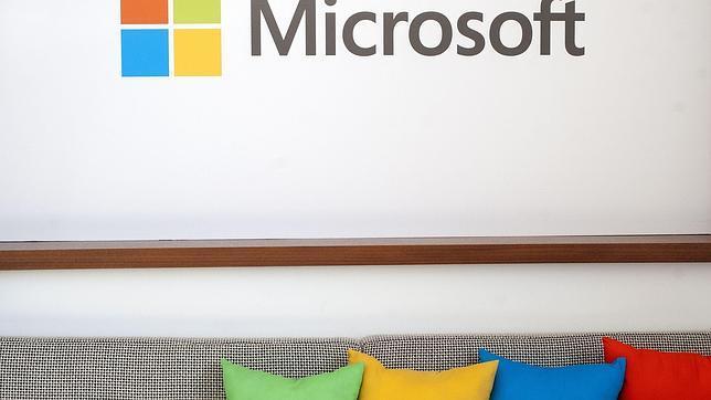 Microsoft presenta un avance de Windows 10