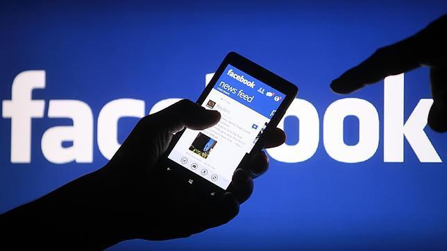 Facebook elimina la opción de búsqueda por nombre de usuario