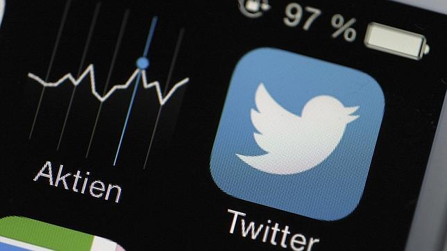 Twitter cambia de lugar la barra de estados para que sea más fácil «tuitear»