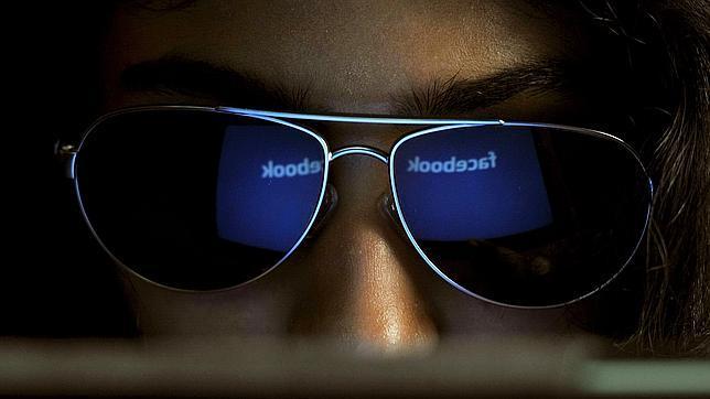 Identifican el perfil psicológico de los seis tipos de asesinos que se pueden encontrar en Facebook