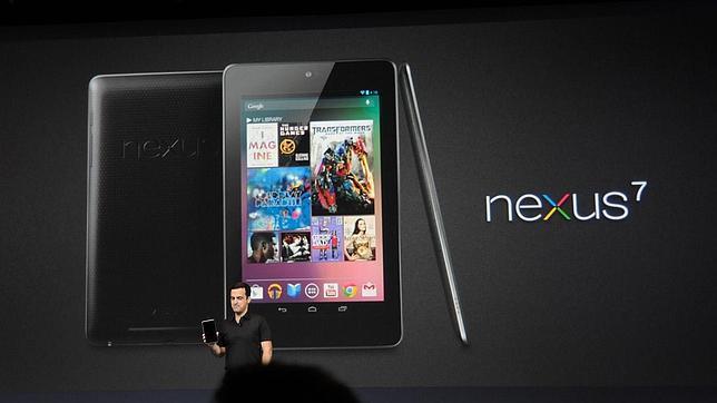 Asus aspira a convertirse en el mayor fabricante mundial de portátiles y «tablets»