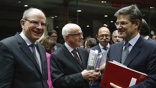 La Ley de protección de datos europea incluirá al sector público