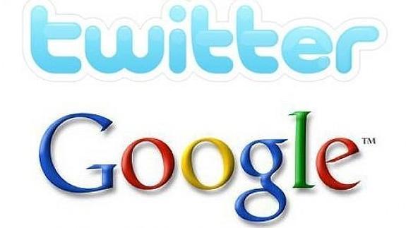 Google mostrará tuits en los resultados de las búsquedas