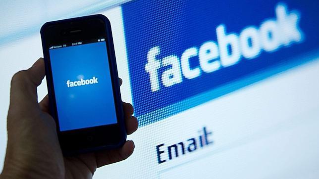El 68% de los usuarios de Facebook acceden a través de dispositivos móviles
