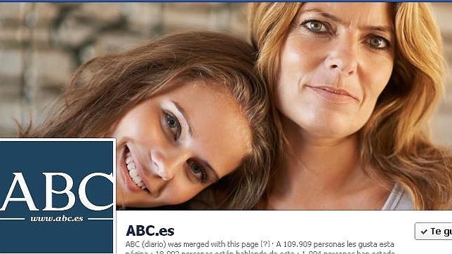ABC.es se consolida como tercer periódico con más seguidores en Facebook