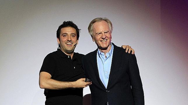Los españoles de Sherpa retan a Google y a Apple con su asistente de voz mejorado