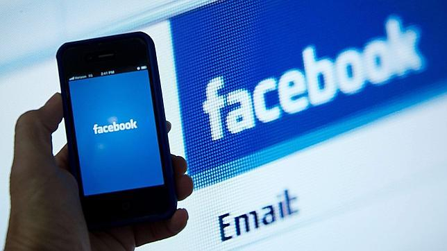 China levanta temporalmente la censura sobre Facebook y Twitter