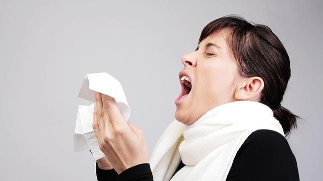 Allergy Track, un apoyo para los alérgicos