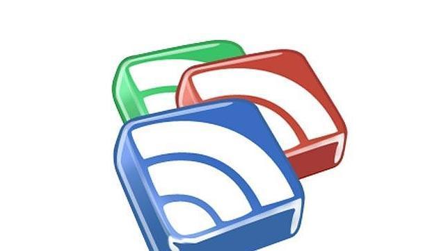 El uso del móvil, una razón más por la que cierra Google Reader