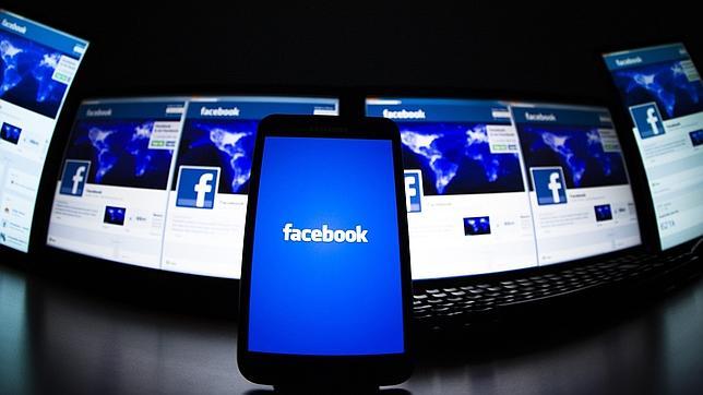 Facebook: un nido de estadísticas para perfilar al ser humano