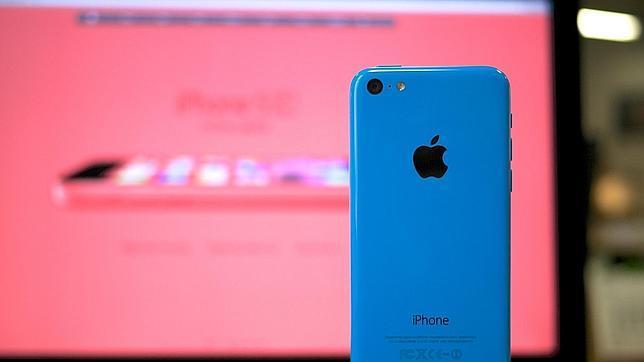 Apple presentará su iPhone 6 el 9 de septiembre