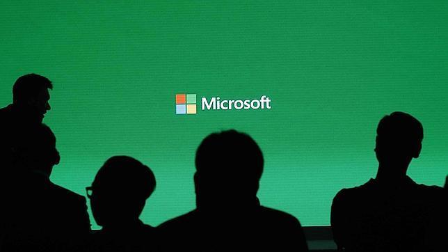 Microsoft regalará móviles a los empleados que renuncien de forma voluntaria