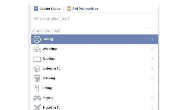 Diez cosas que puedes hacer con Facebook este verano