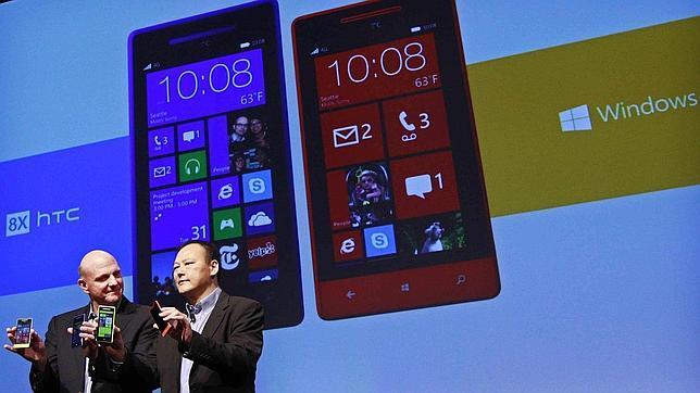 HTC retrasa el lanzamiento de dispositivos debido a un caso de espionaje industrial
