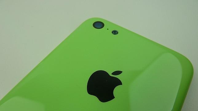 Apple investiga abusos a los trabajadores de la fábrica que ensambla el iPhone 5C