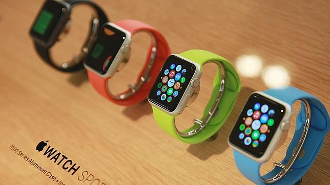 El proveedor de pantallas de zafiro de Apple se declara en bancarrota
