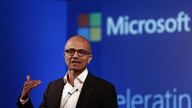 Samsung, una de las mejores fuentes de ingreso de Microsoft