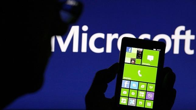 Microsoft se prepara para responder a Apple con el nuevo rival del iPad Pro
