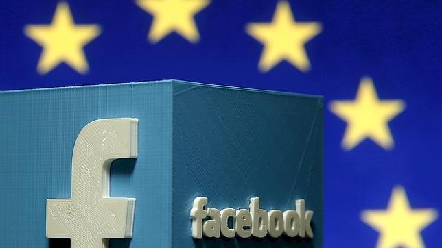 El Tribunal de la Unión Europa impide la transferencia de datos a EE.UU.