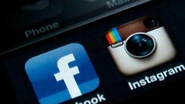Los momentos más llamativos de los cinco años de Instagram
