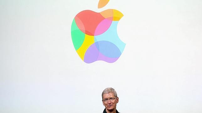 Apple construirá una fábrica en Arizona