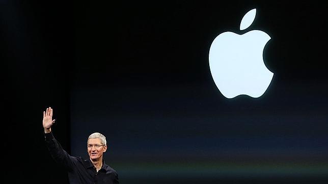 Detectan un nuevo software maligno que ataca a los dispositivos de Apple