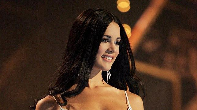 Asesinan a Miss Venezuela 2004 y a su marido para robarles Muere-miss-venezuela--644x362
