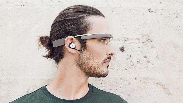 Dispositivos «wearables», más que complementos tecnológicos