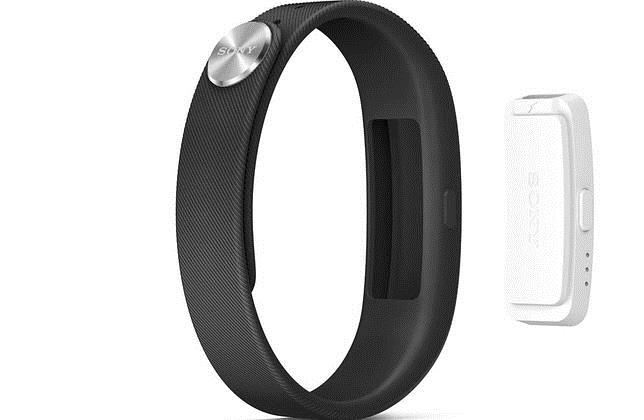 CES 2014: Sony Core, un pequeño dispositivo «vestible» para monitorizar tu vida