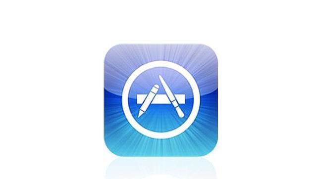 La App Store de Apple generó 10.000 millones de dólares en 2013