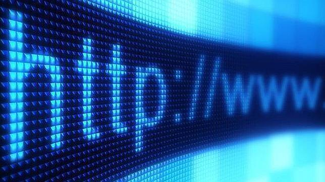 Cómo aumentar la cobertura de tu WiFi doméstica