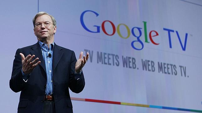 Android TV: la nueva apuesta de Google para conquistar la televisión