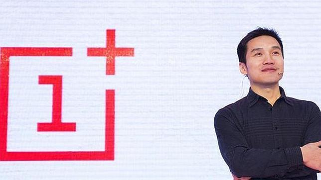 OnePlus One, primer móvil de la compañía china fundada por exempleados de Oppo