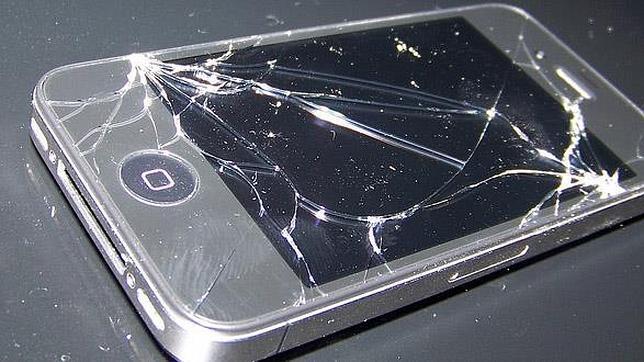 Mi «smartphone» ha muerto: ¿Y ahora qué?