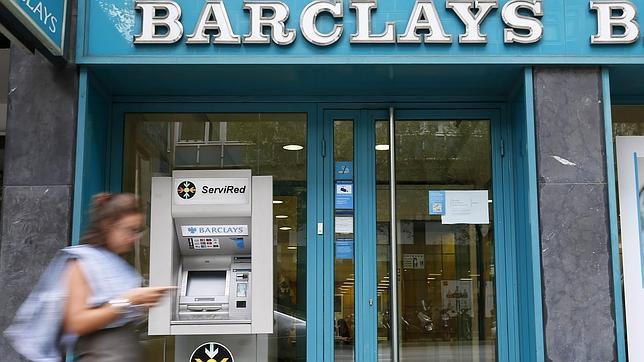 Los usuarios de Android que consultan su cuenta bancaria desde el «smartphone», objetivo de los ciberdelincuentes