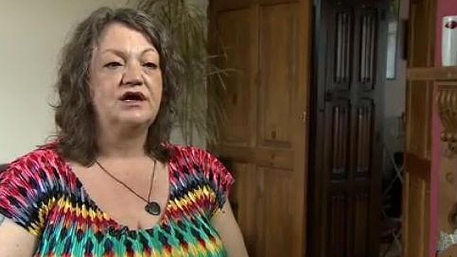La batalla perdida de una madre contra Facebook por recuperar la cuenta de su hija fallecida