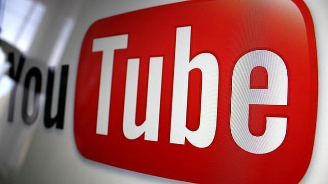 YouTube lanzará esta semana sus canales especializados con suscripción de pago