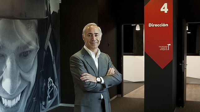 Vodafone apuesta por democratizar el 4G con su nueva gama de modestos terminales