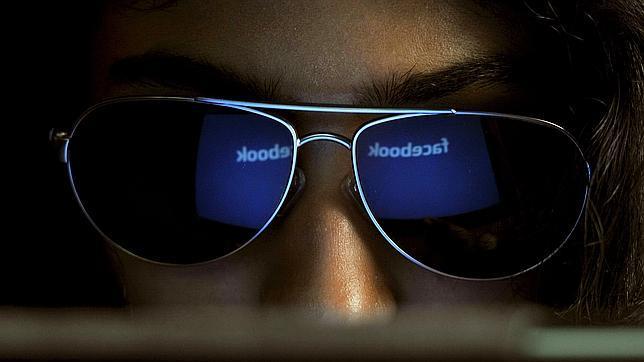 ¿Quién te ha eliminado de Facebook?