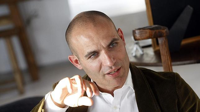 Yahoo! ficha al español Bernardo Hernández como líder de Flickr