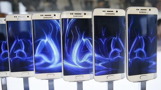 Google y Samsung velarán por la seguridad en Android con actualizaciones mensuales