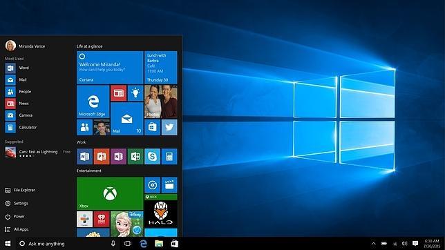 Windows Bridge, la herramienta para adaptar aplicaciones de iOS a Windows