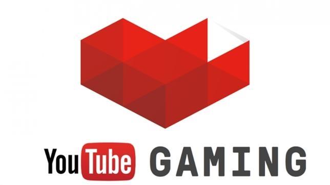 Se filtra la aplicación de YouTube que pretende competir con Twitch