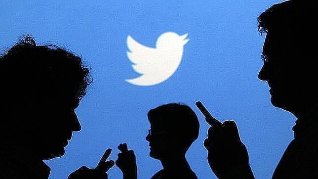 Una historia de celos y traición: Así fue el nacimiento de Twitter