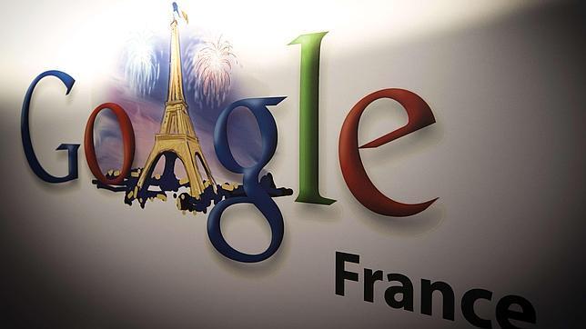 Francia impone a Google una multa de 150.000 euros por violar la privacidad en internet